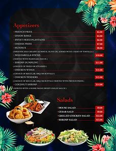Appetizer Page 5.webp