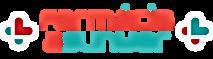 logo-farmacia-anna-sunyer.png