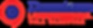 downtown_logo.png