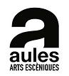 AULES-LOGO-NEGRE petit.png