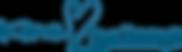 logo-kinemocions-2013.png