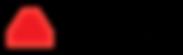 logo COPISERVEI (1)-1.png