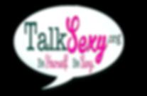 talk sexy.png
