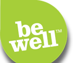 be well.png