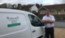 Phil-Martin-PGM-Pest-Control-Hereford-20