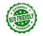 ECO PNG.png