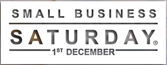 Another year making a Big Difference! Small Business Saturday reaches millions of customers and businesses each year