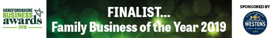 Awards19-Email-Finalist11.jpg
