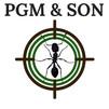 PGM Logo V.15.jpg