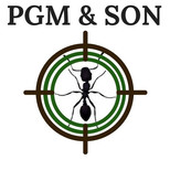 PGM Pest Control Herefordshire