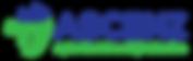 ASCENZ Main Logo_23 Nov 2018.png