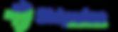 Shipulse Logo