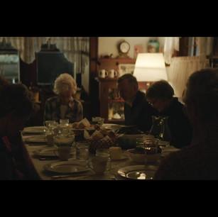 """A Woman's Place"" Trailer"