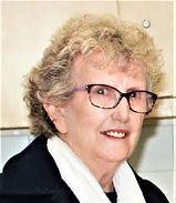 Carol Cunio.jfif