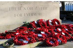 cenotaph-Southampton.jpg