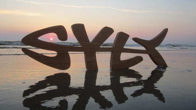 REET & RESIDENCE   Urlaub auf der schönsten Insel