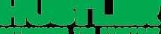 Hustler-Logo-2019.png