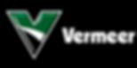 vermeer black.png