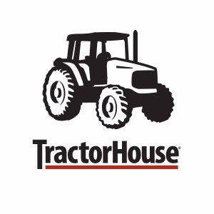 tractor house.jpg