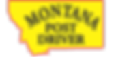 montana post driver logo.png