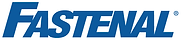 fastenal.png