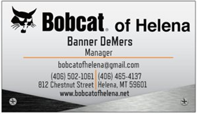 banner bussiness card final.PNG