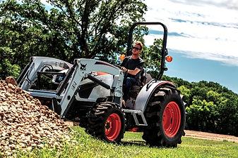 bobcat compact tractor.jpg