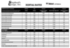 bobcat rental rates screen shot.PNG
