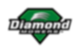 diamond-mowers-logo_on-light_2000x1320_r