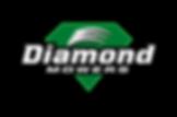 diamond-mowers-logo_on-light_2000x1320_r