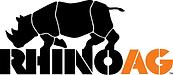 rhino ag.png