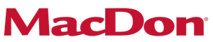 macdon logo.png