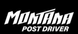 montana post driver.png