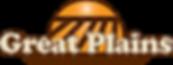 GreatPlains Logo.png