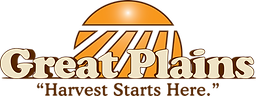 GreatPlains Logo.png