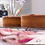 Thumbnail: Pack 4 (Workshop Tortas de Buttercream + Recetario Bizcochuelos y Rellenos)