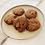Thumbnail: Recetario cookies estilo americano