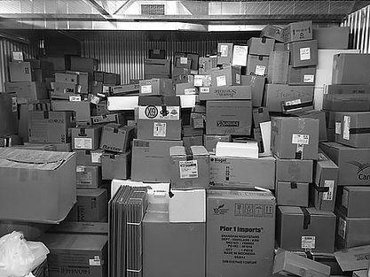 boxes bw.jpg