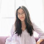 IMG_5681 - Anne Zhang.jpeg