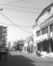Niger,_Niamey,_Rue_NB-18_(1)_edited.jpg