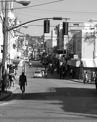 Street_in_Montigo_Bay_Jamaica_Photo_D_Ra