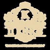 II Kings_Logo_w_motto.webp