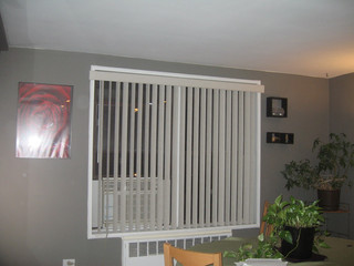 Buying Window Blinds: Important Things To Consider