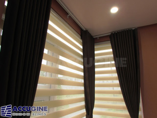 Why is Window blinds a great investment?