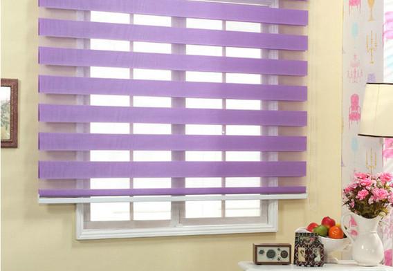 Combi Basic Purple.jpg