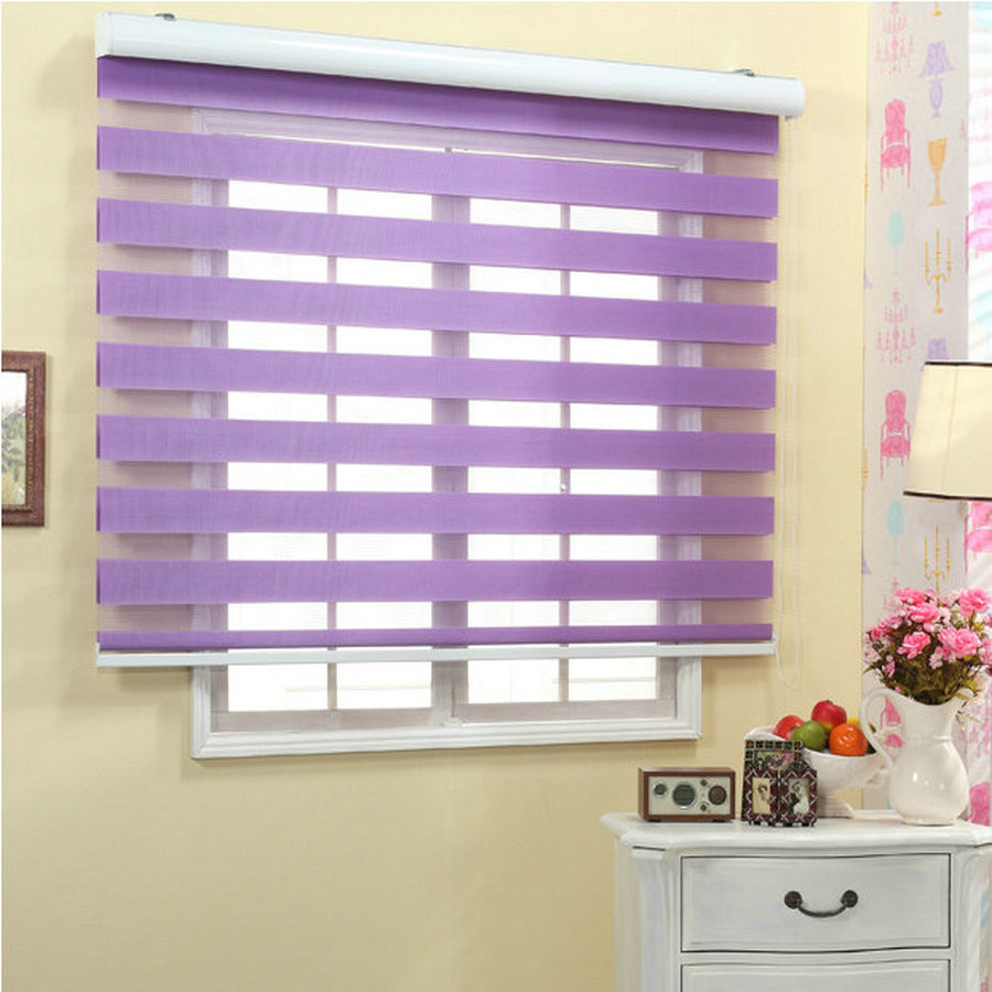 Combi Basic Purple.jpg