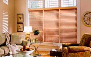 Residential Blinds Philippines