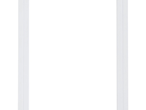 Mosquito Screen Panel