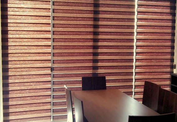 Special Combi Blinds