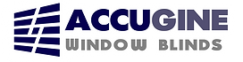 LOGO with name small blinds.png